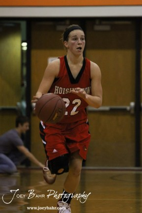 Otis-Bison_Girls_vs_Hoisington_12-9-11_0115